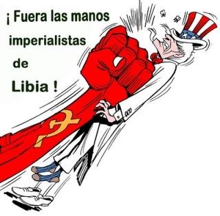 Resultado de imagen de Intervención Humanitaria de EEUU